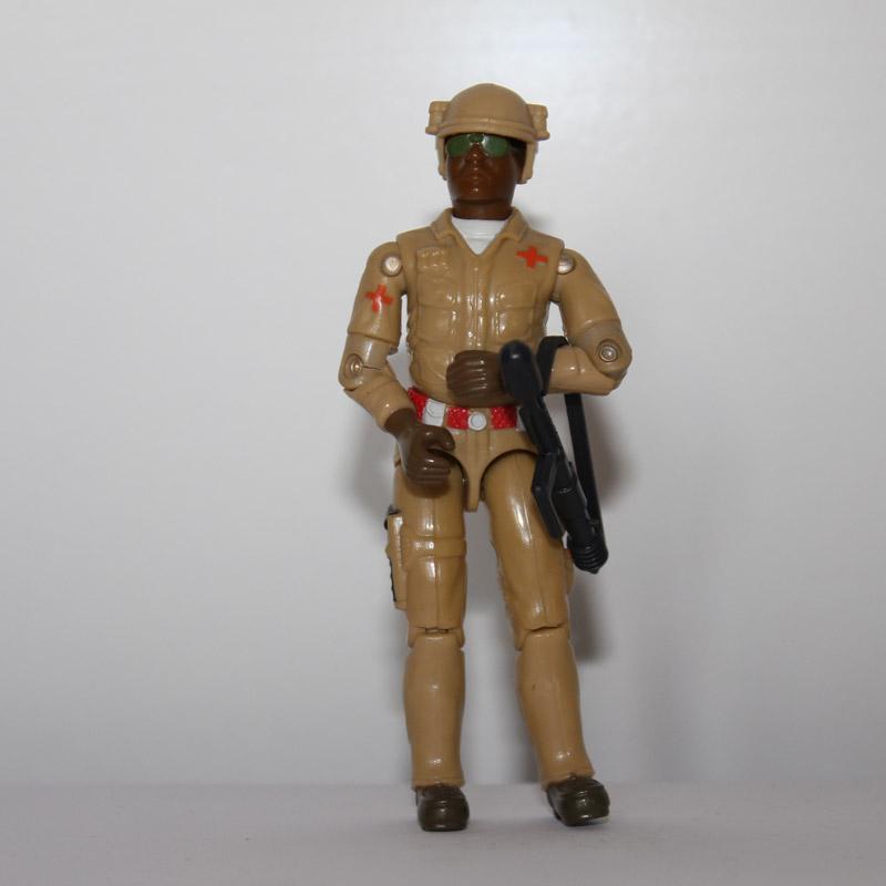 DOC (1983)