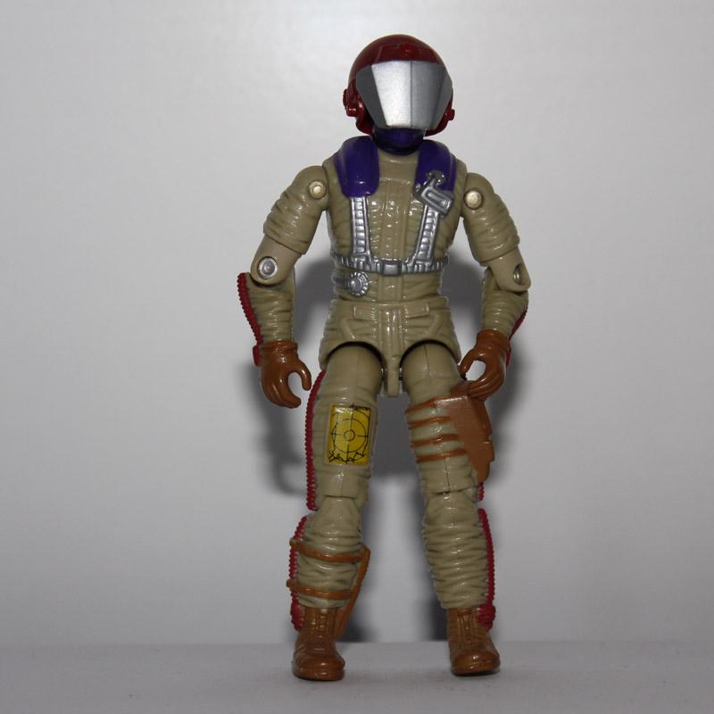 STRATO VIPER (1987)