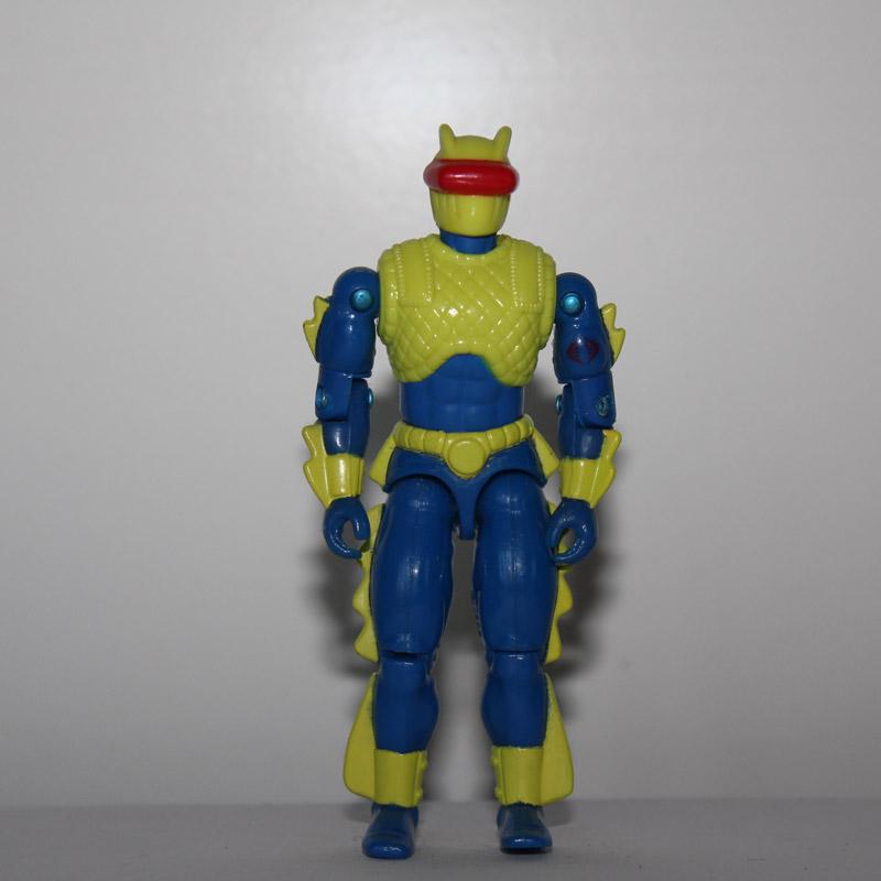 EEL (1992)