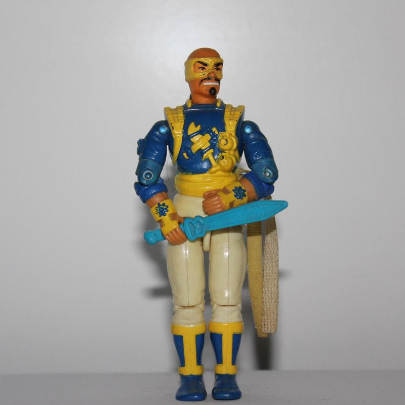 TJBANJ (1992)