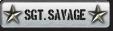 sgt_savage