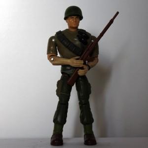 1995_Sgt_Savage1