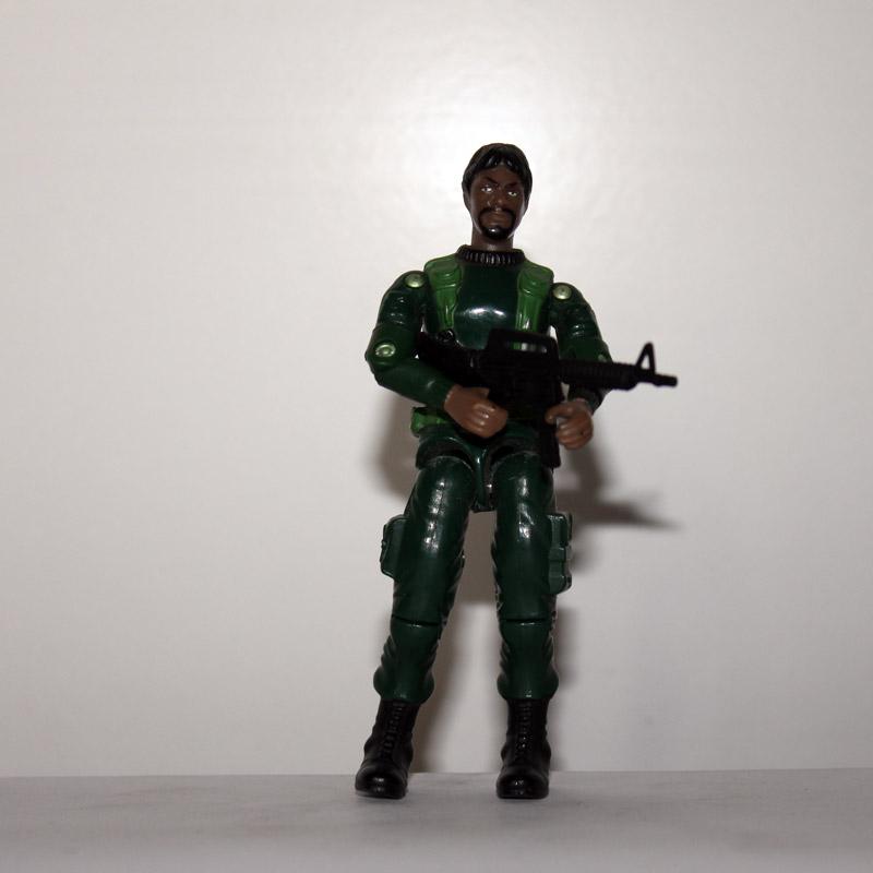 SOLDADO1 (2005)
