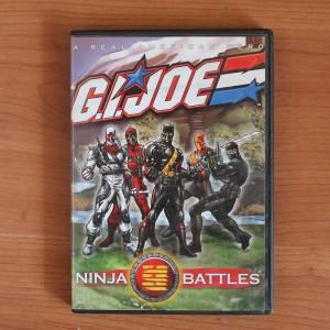 dvd_ninja_battles