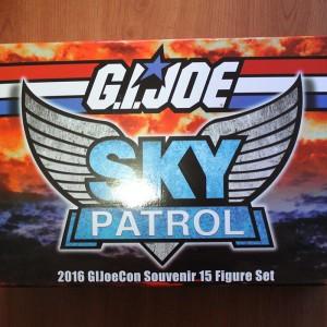 2016_sky_patrol1