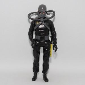AF Gas Trooper